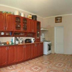 Гостиница Cottage v Gorakh Украина, Поляна - отзывы, цены и фото номеров - забронировать гостиницу Cottage v Gorakh онлайн в номере