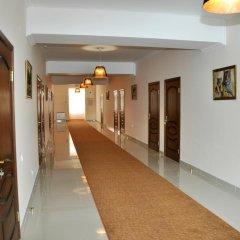Гостиница Восток в Сорочинске отзывы, цены и фото номеров - забронировать гостиницу Восток онлайн Сорочинск интерьер отеля