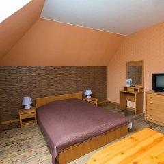Отель Balta maja Стандартный номер с различными типами кроватей фото 6