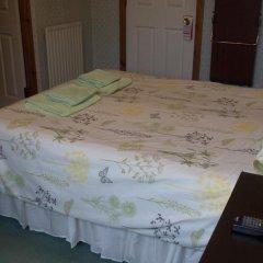 Отель Acer Lodge Guest House 4* Стандартный номер фото 6