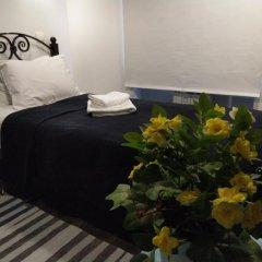 Апартаменты на проспекте Культуры Студия с разными типами кроватей фото 4