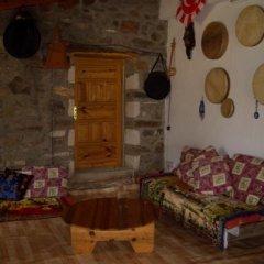 Отель Gokpinar Country Home Торба комната для гостей фото 2