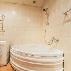 Гостиница Goodrest Hermitage ванная фото 2