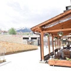 Отель in Royal Bansko Болгария, Банско - отзывы, цены и фото номеров - забронировать отель in Royal Bansko онлайн фото 2