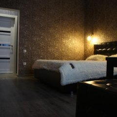 Гостиница Guest house NaLadoni в Становщиково отзывы, цены и фото номеров - забронировать гостиницу Guest house NaLadoni онлайн спа