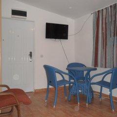 Апартаменты Top Jaz Apartments Апартаменты с различными типами кроватей фото 6