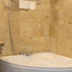 Отель Golden Land Hotel Вьетнам, Ханой - 1 отзыв об отеле, цены и фото номеров - забронировать отель Golden Land Hotel онлайн ванная фото 2
