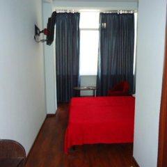 Гостевой дом Николина Фазенда 3* Стандартный номер с двуспальной кроватью фото 5