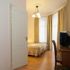 Гостиница Меблированные комнаты Europe Nouvelle удобства в номере фото 2