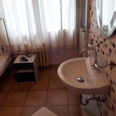 Отель Trakia Bed & Breakfast 2* Стандартный номер с различными типами кроватей фото 3