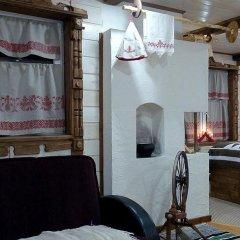 Гостиница Велт Стандартный семейный номер с разными типами кроватей фото 12