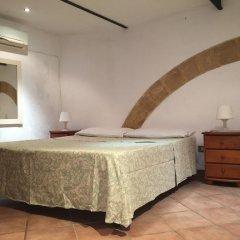 Отель Studio Maestranza Италия, Сиракуза - отзывы, цены и фото номеров - забронировать отель Studio Maestranza онлайн спа