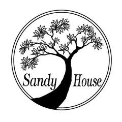 Отель Sandy House Rawai фитнесс-зал