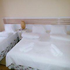 Camlihemsin Tasmektep Hotel Стандартный номер с различными типами кроватей