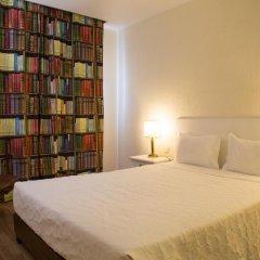 Hotel AS Lisboa 3* Стандартный номер с различными типами кроватей