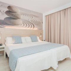 Отель Sun Beach - Только для взрослых комната для гостей фото 5