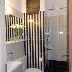 Angela Hotel ванная