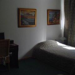 Art Hotel Galeria 3* Стандартный номер
