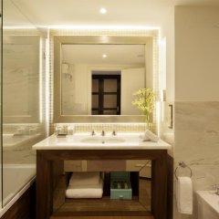 Corinthia Hotel Lisbon 5* Номер Делюкс с различными типами кроватей фото 2