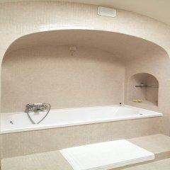 Отель San Sebastiano Garden Стандартный номер фото 7