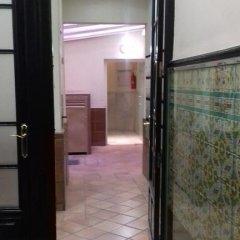 Отель Apartamentos Dali Madrid Испания, Мадрид - отзывы, цены и фото номеров - забронировать отель Apartamentos Dali Madrid онлайн интерьер отеля фото 3