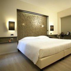 Hotel Diplomatic 4* Номер категории Эконом с различными типами кроватей фото 2