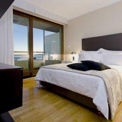 Отель The Residence 4* Апартаменты с различными типами кроватей фото 5