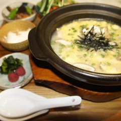 Отель Richmond Hakata Ekimae Хаката питание фото 2