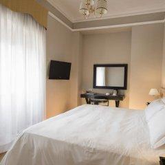 Ambasciatori Place Hotel 4* Стандартный номер