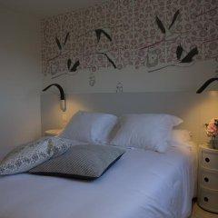 Best Western Hotel Alcyon комната для гостей фото 4