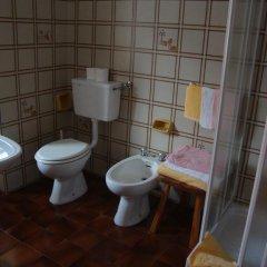 Hotel Hirondelle 2* Стандартный номер фото 3