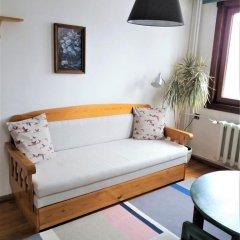 Отель Guest House Sema Люкс с различными типами кроватей фото 11