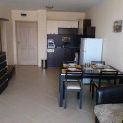 Отель Kalia Apartments Болгария, Солнечный берег - отзывы, цены и фото номеров - забронировать отель Kalia Apartments онлайн в номере