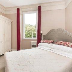 Отель Le Stanze di Elle комната для гостей фото 5