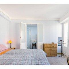 Апартаменты Casa Farella B&B in mini Apartments Altamura Альтамура комната для гостей фото 5
