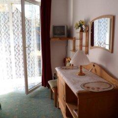 Отель Pokoje Gościnne Koralik Стандартный номер с 2 отдельными кроватями (общая ванная комната)