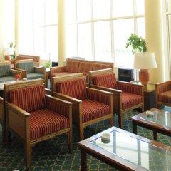 Отель Kings Way Inn Petra Иордания, Вади-Муса - отзывы, цены и фото номеров - забронировать отель Kings Way Inn Petra онлайн интерьер отеля