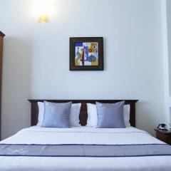 Business Hotel 2* Улучшенный номер с различными типами кроватей фото 9