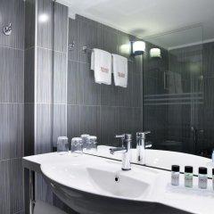 Отель Dolce Attica Riviera 4* Номер категории Премиум с различными типами кроватей фото 2