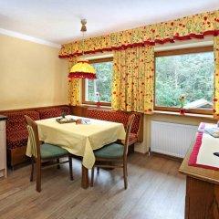 Hotel Waldhof 4* Стандартный номер с различными типами кроватей фото 3