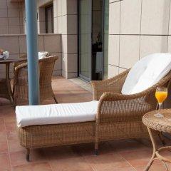 Hotel Valencia Center спа фото 2