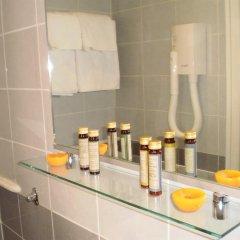 Отель Corona Rodier 3* Стандартный номер с различными типами кроватей фото 2