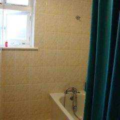 Hotel Strand Continental Стандартный номер с 2 отдельными кроватями (общая ванная комната) фото 4