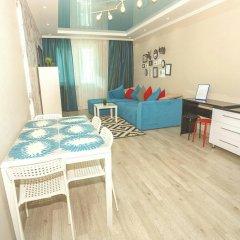 Гостиница Lazurnyi Kvartal Казахстан, Нур-Султан - отзывы, цены и фото номеров - забронировать гостиницу Lazurnyi Kvartal онлайн в номере