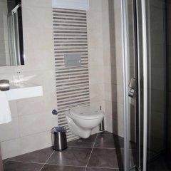 Acar Hotel 4* Стандартный номер с различными типами кроватей фото 5