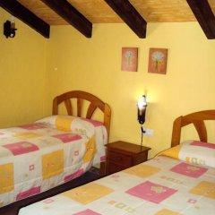 Отель Complejo Rural Entre Pinos Испания, Вехер-де-ла-Фронтера - отзывы, цены и фото номеров - забронировать отель Complejo Rural Entre Pinos онлайн детские мероприятия