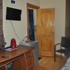 Hotel Your Comfort 2* Номер категории Эконом с 2 отдельными кроватями фото 14