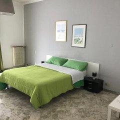 Отель B&B Cavour 124 Стандартный номер фото 15