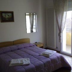 Отель Casa Vacanze Rivabella комната для гостей фото 2