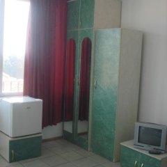 Отель Guest House Bogat-Beden Болгария, Равда - отзывы, цены и фото номеров - забронировать отель Guest House Bogat-Beden онлайн удобства в номере